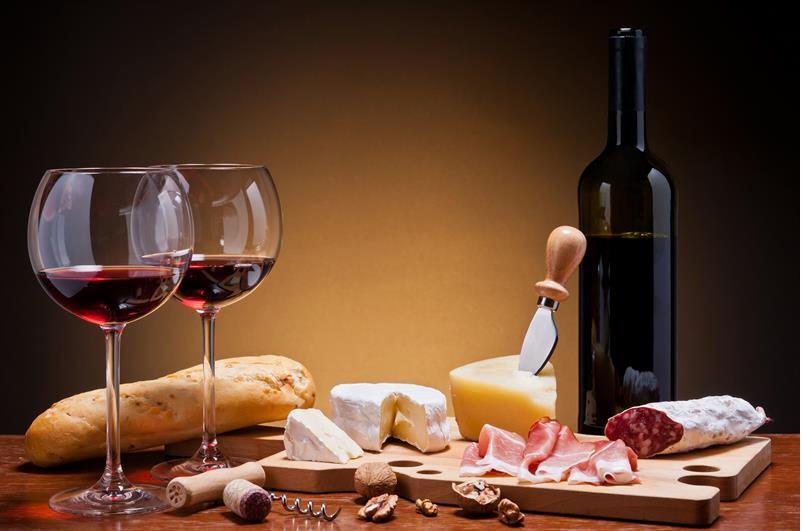 Içkilerin Alkol Ve Kalori Oranları Bildiğin Herşeyi Unut